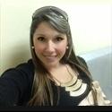 CompartoApto VE - Laura - 24 - Mujer - Caracas - Foto 1 -  - BsF 0 por Mes(es) - Foto 1