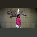 CompartoApto VE - Trabajadora,responsable y respetuosa - Caracas - Foto 1 -  - BsF 4000 por Mes(es) - Foto 1
