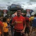 CompartoApto VE - Juan - 25 - Profesionista - Hombre - Caracas - Foto 1 -  - BsF 6000 por Mes(es) - Foto 1