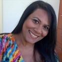 CompartoApto VE - Nayi - 50 - Mujer - Caracas - Foto 1 -  - BsF 3000 por Mes(es) - Foto 1