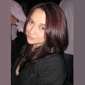 CompartoApto VE - Pamela - 29 - Profesionista - Mujer - Caracas - Foto 1 -  - BsF 15000 por Mes(es) - Foto 1