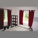 EasyRoommate AU ROOM FOR RENT. - Cairns, Central, Cairns - $ 650 per Month(s) - Image 1