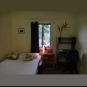 EasyRoommate AU Looking for a MALE flat-mate - Cairns, Central, Cairns - $ 650 per Month(s) - Image 1