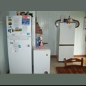 EasyRoommate AU 'the G'day Kitty house' Cairns City - Parramatta Park, Central, Cairns - $ 500 per Month(s) - Image 1