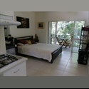 EasyRoommate AU SELF CONTAINED STUDIO STYLE ROOM WITH ENSUITE. - Aeroglen, Central, Cairns - $ 953 per Month(s) - Image 1