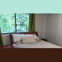 EasyRoommate AU Room in Yorkeys Knob - Yorkeys Knob, Northern Beaches, Cairns - $ 867 per Month(s) - Image 1