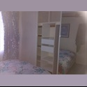 EasyRoommate AU share home - Earlville, Central, Cairns - $ 720 per Month(s) - Image 1