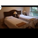 EasyRoommate AU room mate wanted  - Cairns North, Central, Cairns - $ 760 per Month(s) - Image 1