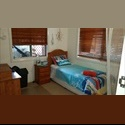 EasyRoommate AU Local Cairns Homestay/Share Accom - Earlville, Central, Cairns - $ 563 per Month(s) - Image 1