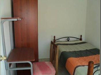CompartoDepto CL - ARRIENDO HABITACION ESTUDIANTES Y/O TRABAJADORES - Antofagasta, Antofagasta - CH$*