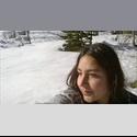 CompartoDepto CL - Paulina - 28 - Profesional - Mujer - Valparaíso - Foto 1 -  - CH$ 100000 por Mes - Foto 1