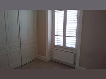 Appartager FR - Recherche colocataire - 9ème Arrondissement, Lyon - €400