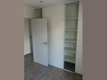 Appartager FR - Cherche colocataire urgent - Chalets - Bayard - Matabiau, Toulouse - €497