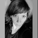 Appartager FR - Alicia - 31 ans - Femme - Montpellier - Image 1 -  - € 400 par Mois - Image 1
