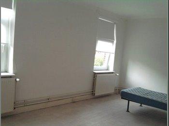 EasyKamer NL - luxe kamer aan de rand van maastricht - Buitenwijk Oost, Maastricht - €300