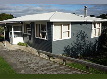 NZ - Renovated 3bdrm house for rent - Wellsford, Auckland - $1690