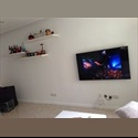 EasyRoommate SG Buangkok MRT condo room available! - Hougang, D19 - 20 North East, Singapore - $ 1100 per Month(s) - Image 1
