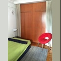 EasyRoommate SG Executive Mansionette 2 storey - 1 room to rent - Hougang, D19 - 20 North East, Singapore - $ 1300 per Month(s) - Image 1