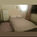 EasyRoommate SG Common Room at HDB Duplex apartment -Hougang Ave 2 - Hougang, D19 - 20 North East, Singapore - $ 1100 per Month(s) - Image 1