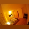 EasyRoommate UK Rooms with ultra fast 152Mbit WIFI - Kettering, Kettering - £ 260 per Month - Image 1