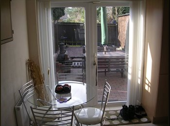 EasyRoommate UK - room to rent - East Goscote, Leicester - £320