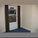 EasyRoommate UK Room to Rent on Havelock Street, Kettering - Kettering, Kettering - £ 330 per Month - Image 1