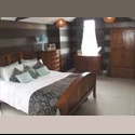 EasyRoommate UK Room in Stunning Victorian House - Kettering, Kettering - £ 395 per Month - Image 1