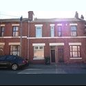 EasyRoommate UK Shared house - Coundon, Coventry - £ 270 per Month - Image 1