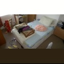 EasyRoommate UK single room 120 pcm available now double 150 pcm - Stoke, Coventry - £ 150 per Month - Image 1