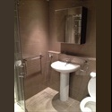 EasyRoommate UK Stunning 7 Bed City Centre Student Flat - Lancaster, Lancaster - £ 477 per Month - Image 1