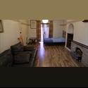 EasyRoommate UK Triple room - SKY +, SKY SPORTS. WIFI - Catford, South London, London - £ 867 per Month - Image 1