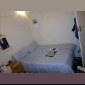 EasyRoommate UK single room 120 pcm available now double 150 pcm - Stoke, Coventry - £ 152 per Month - Image 1