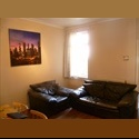 EasyRoommate UK £320Earlsdon Large double bills incl - Earlsdon, Coventry - £ 320 per Month - Image 1