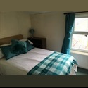 EasyRoommate UK Rooms Available in Shared Clean House - Kettering, Kettering - £ 330 per Month - Image 1