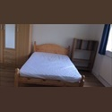 EasyRoommate UK Single room available in refurbished property. - Stoke, Coventry - £ 280 per Month - Image 1