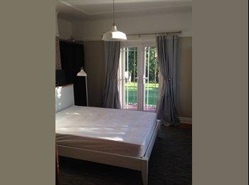 EasyRoommate UK - 1 double bedroom - Blacon, Chester - £550