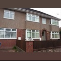 EasyRoommate UK Cheap rooms available in Canley Coventry only £50! - Canley, Coventry - £ 217 per Month - Image 1