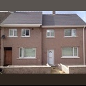EasyRoommate UK Superb Luxury 6 Bedroom Student House from Unipad - Lancaster, Lancaster - £ 412 per Month - Image 1