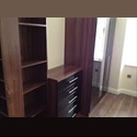 EasyRoommate UK Superb 5 Star Student House from Unipad - Lancaster, Lancaster - £ 390 per Month - Image 1