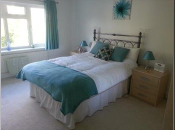 EasyRoommate UK - Room to rent in Orpington - Orpington, London - £650