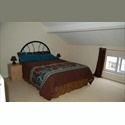 EasyRoommate UK 4 x Double Rooms (Shared house) Galgate, Lancaster - Galgate, Lancaster - £ 325 per Month - Image 1