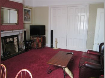 EasyRoommate UK - Bargain room - discounted price! - Mount Gould, Plymouth - £308