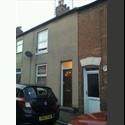 EasyRoommate UK Quiet old road, modern house in Desborough - Desborough, Kettering - £ 347 per Month - Image 1