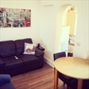 EasyRoommate UK *** THE BEST PROFESSIONAL HOUSE IN KETTERING *** - Kettering, Kettering - £ 500 per Month - Image 1