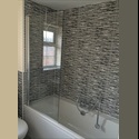 EasyRoommate UK double room for rent in brand new 2 bed flat - Rothwell, Kettering - £ 360 per Month - Image 1