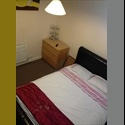EasyRoommate UK **Double room to rent near Warwick Uni** - Tile Hill, Coventry - £ 380 per Month - Image 1
