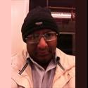 EasyRoommate UK - Indian GP doctor, 40years, Single, clean habits - Aberdeen - Image 1 -  - £ 700 per Month - Image 1