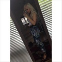 EasyRoommate UK - Laura - 22 - Professional - Female - Aberdeen - Image 1 -  - £ 550 per Month - Image 1