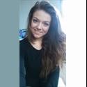 EasyRoommate UK - Eve - 21 - Student - Female - Aberdeen - Image 1 -  - £ 400 per Month - Image 1