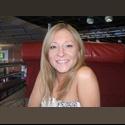 EasyRoommate UK - LAura - 35 - Professional - Female - Aberdeen - Image 1 -  - £ 600 per Month - Image 1
